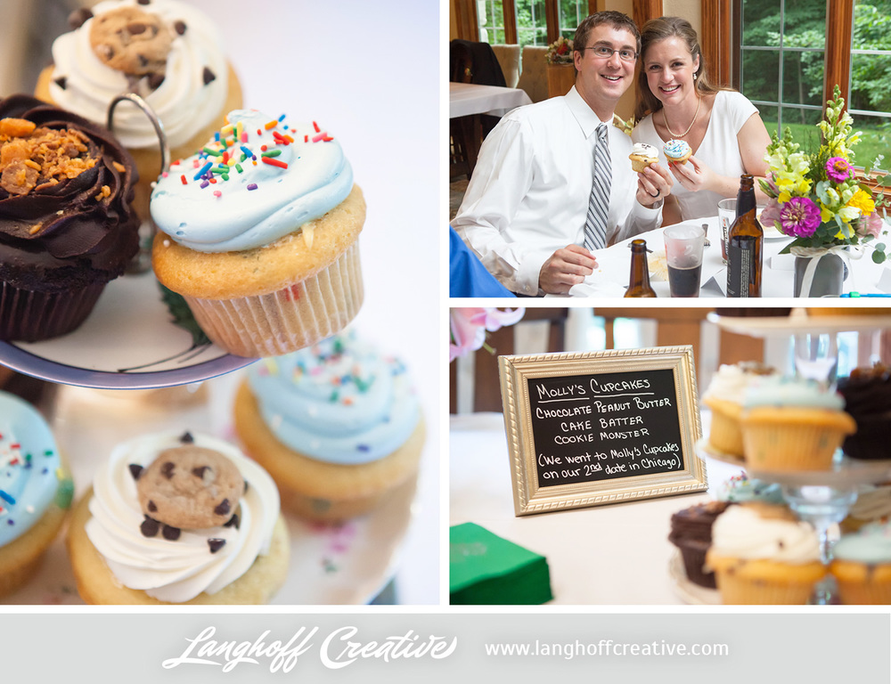 WisconsinWedding-WeddingPhotography-BackyardWedding-LanghoffCreative-31-photo.jpg