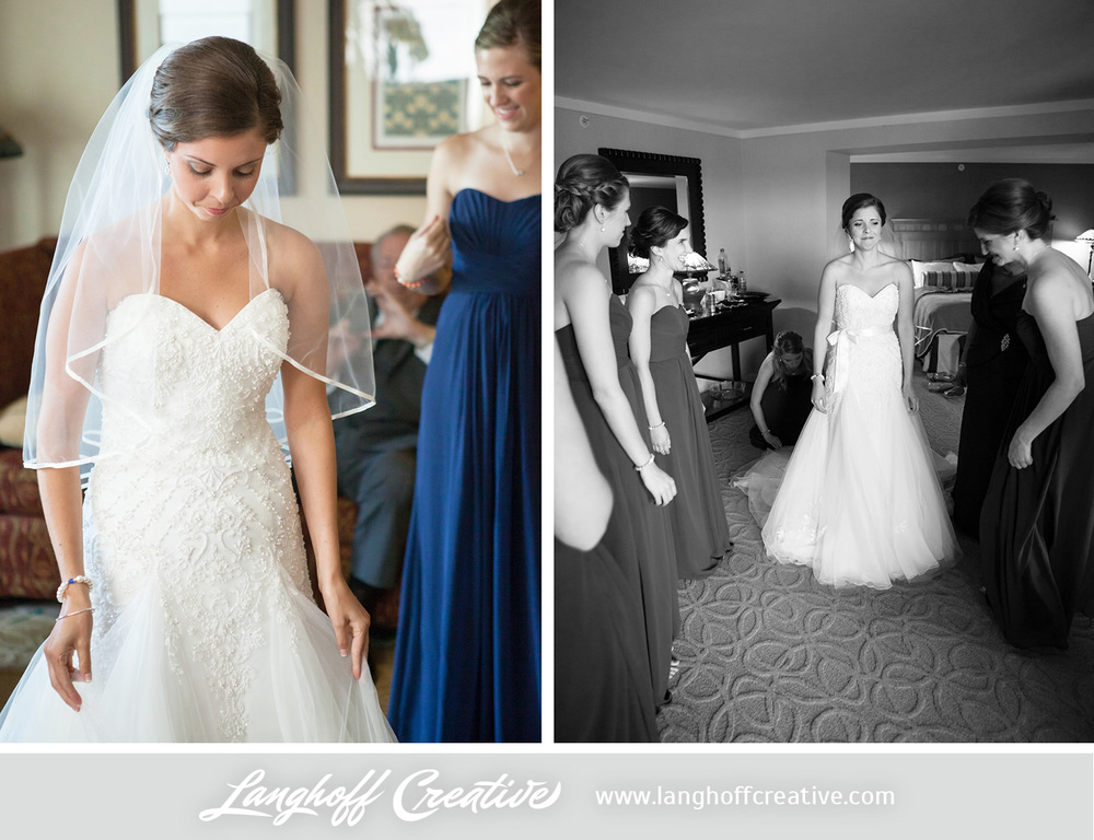 IllinoisWedding-WeddingPhotography-EaglewoodResort-LanghoffCreative-5-photo.jpg