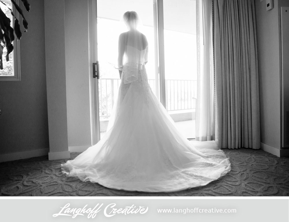 IllinoisWedding-WeddingPhotography-EaglewoodResort-LanghoffCreative-6-photo.jpg