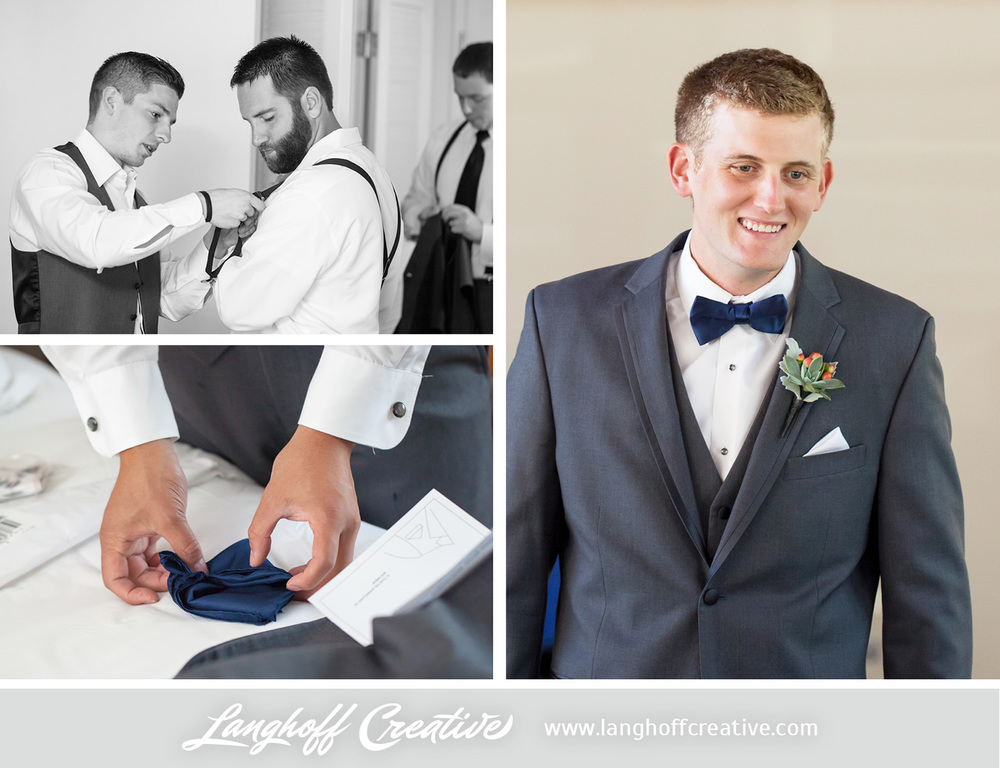 IllinoisWedding-WeddingPhotography-EaglewoodResort-LanghoffCreative-8-photo.jpg