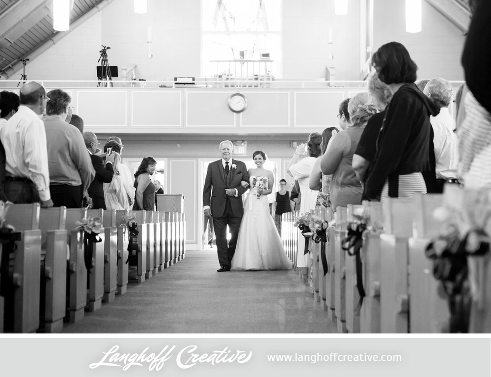 IllinoisWedding-WeddingPhotography-EaglewoodResort-LanghoffCreative-10-photo.jpg