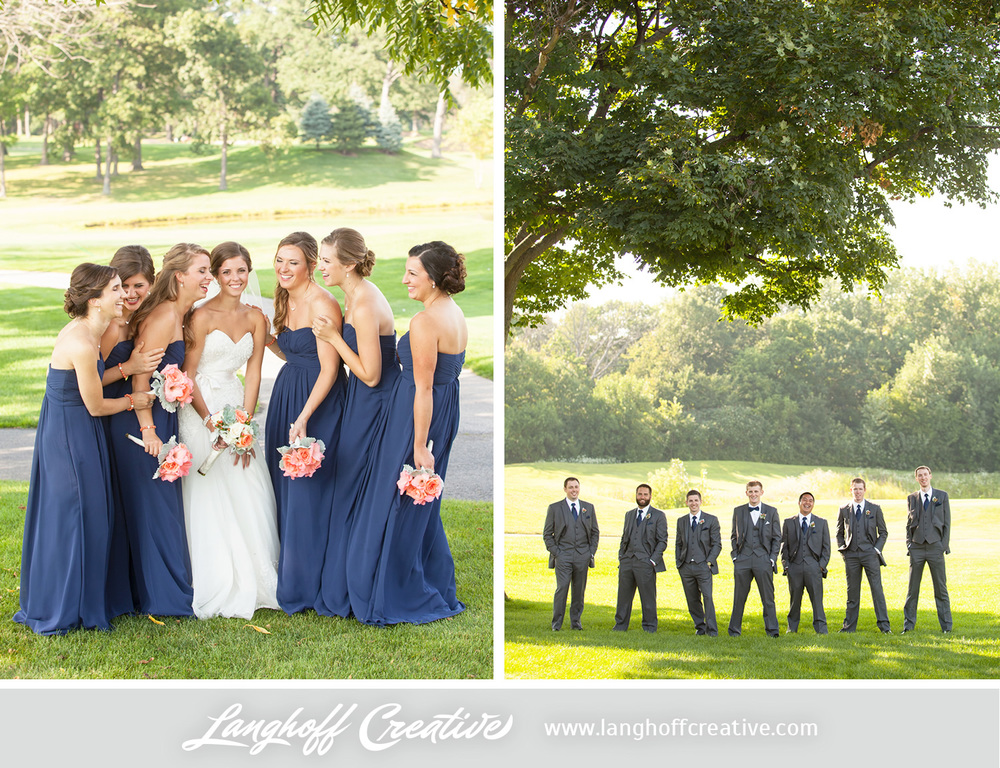 IllinoisWedding-WeddingPhotography-EaglewoodResort-LanghoffCreative-18-photo.jpg