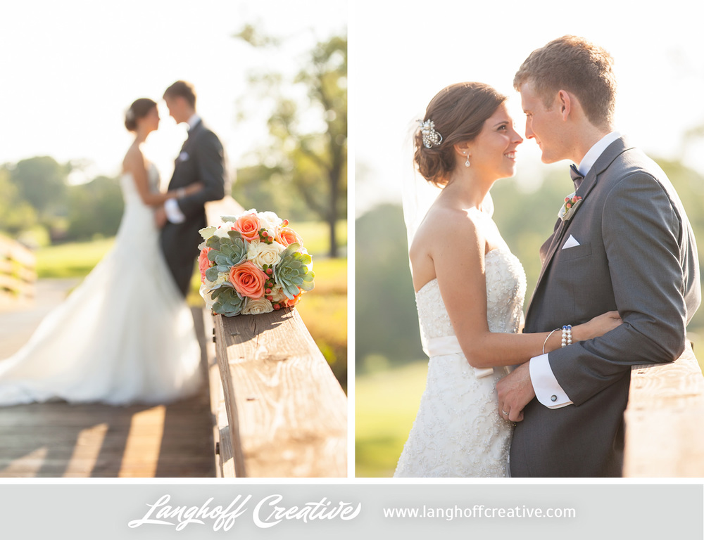 IllinoisWedding-WeddingPhotography-EaglewoodResort-LanghoffCreative-20-photo.jpg