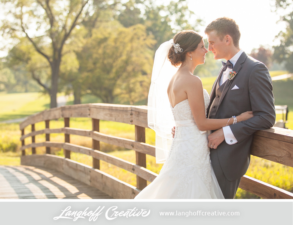 IllinoisWedding-WeddingPhotography-EaglewoodResort-LanghoffCreative-21-photo.jpg