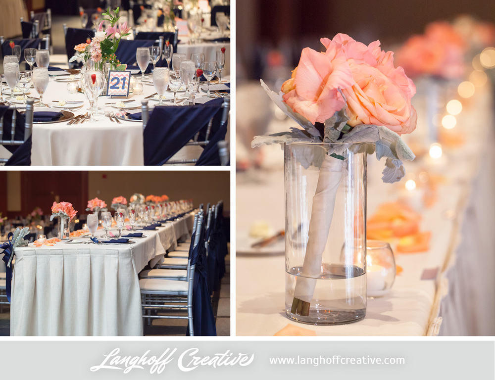 IllinoisWedding-WeddingPhotography-EaglewoodResort-LanghoffCreative-26-photo.jpg