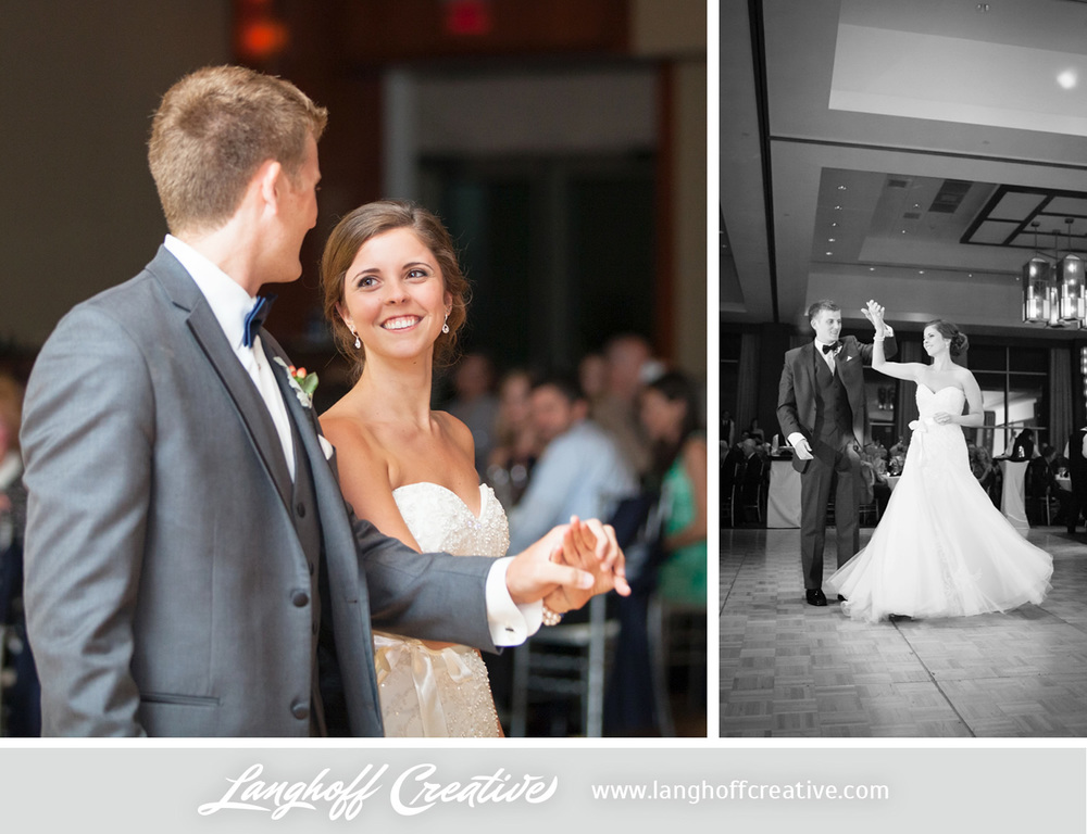 IllinoisWedding-WeddingPhotography-EaglewoodResort-LanghoffCreative-31-photo.jpg