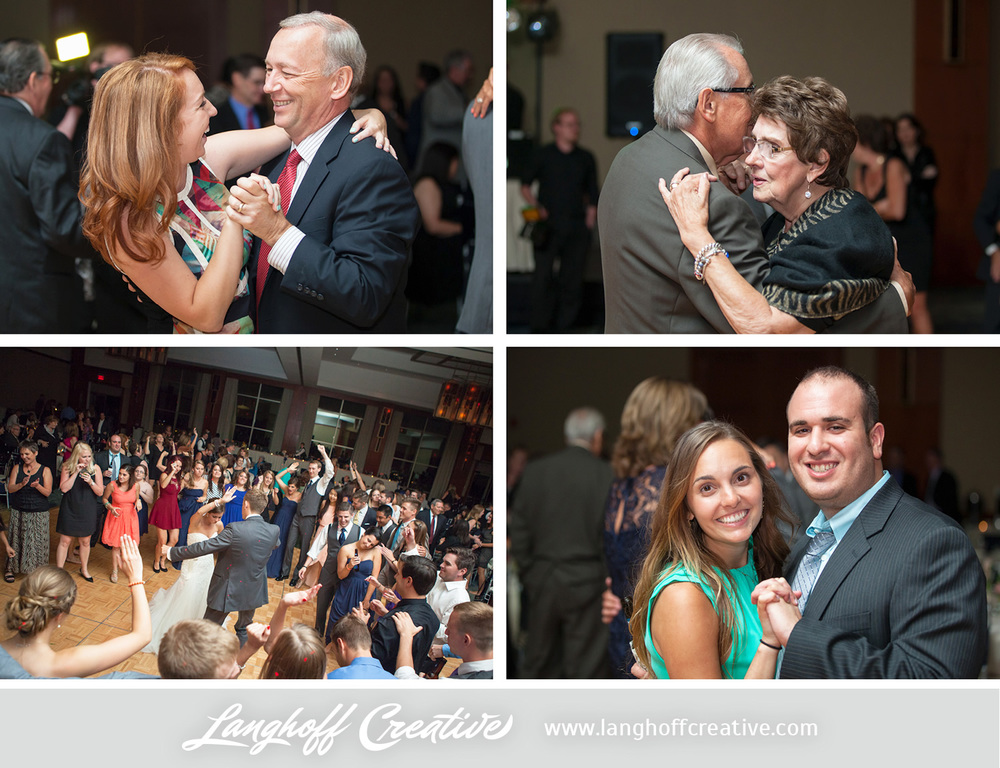 IllinoisWedding-WeddingPhotography-EaglewoodResort-LanghoffCreative-36-photo.jpg