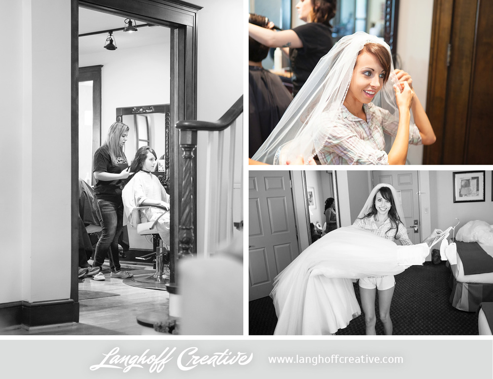 WisconsinWedding-WeddingPhotography-KenoshaCountryClub-LanghoffCreative-2-photo.jpg