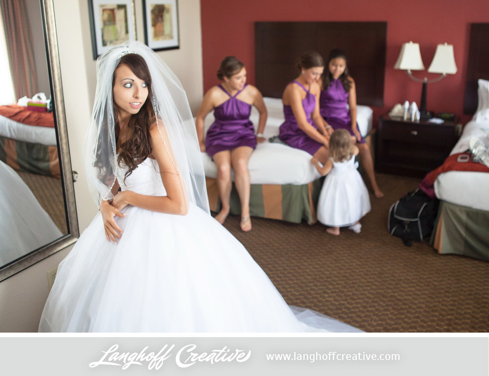 WisconsinWedding-WeddingPhotography-KenoshaCountryClub-LanghoffCreative-5-photo.jpg