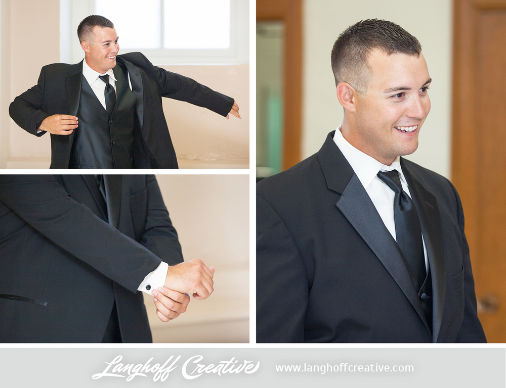 WisconsinWedding-WeddingPhotography-KenoshaCountryClub-LanghoffCreative-7-photo.jpg
