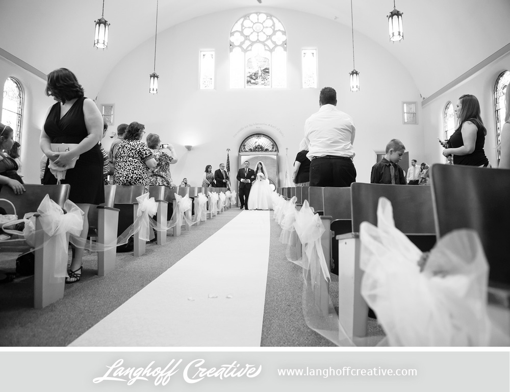 WisconsinWedding-WeddingPhotography-KenoshaCountryClub-LanghoffCreative-9-photo.jpg