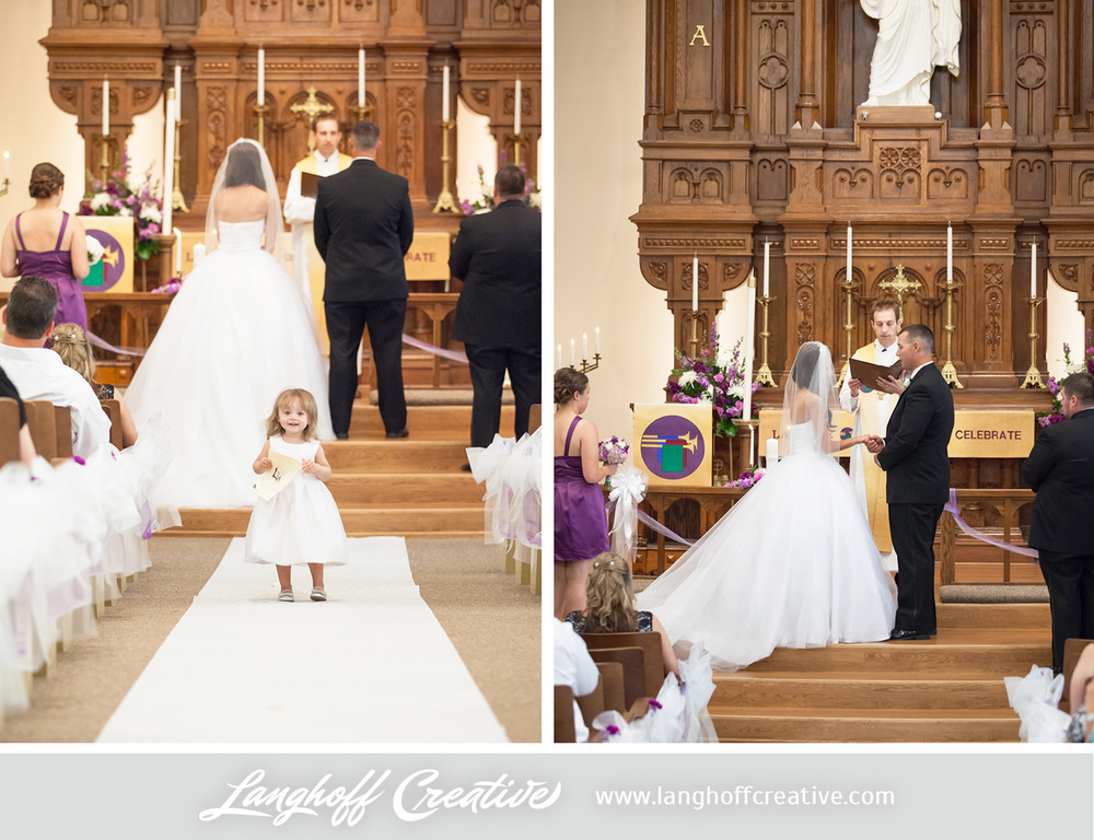 WisconsinWedding-WeddingPhotography-KenoshaCountryClub-LanghoffCreative-12-photo.jpg