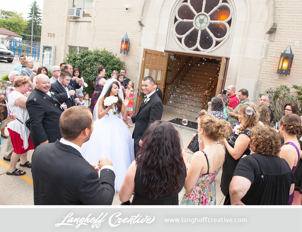 WisconsinWedding-WeddingPhotography-KenoshaCountryClub-LanghoffCreative-16-photo.jpg
