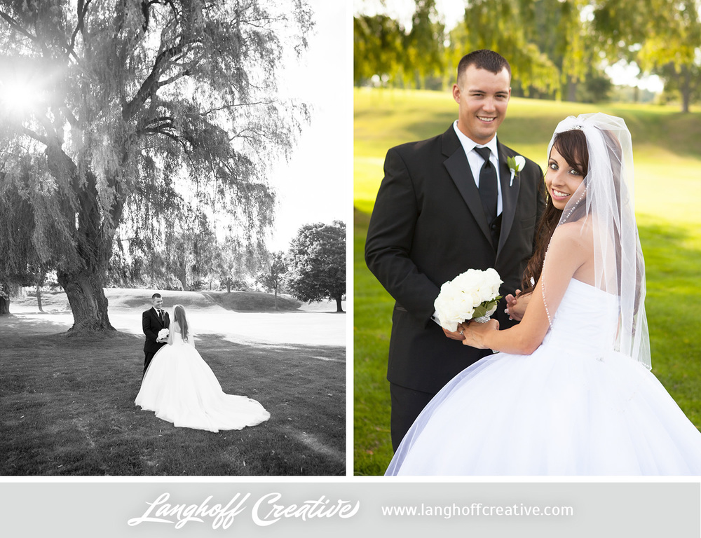 WisconsinWedding-WeddingPhotography-KenoshaCountryClub-LanghoffCreative-20-photo.jpg