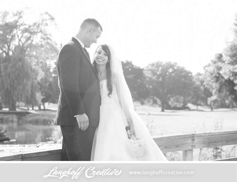 WisconsinWedding-WeddingPhotography-KenoshaCountryClub-LanghoffCreative-22-photo.jpg