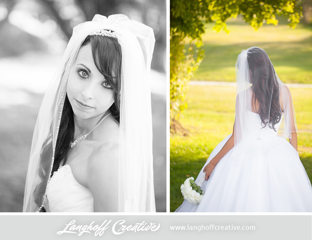 WisconsinWedding-WeddingPhotography-KenoshaCountryClub-LanghoffCreative-23-photo.jpg