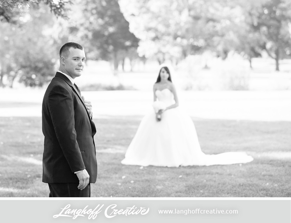 WisconsinWedding-WeddingPhotography-KenoshaCountryClub-LanghoffCreative-25-photo.jpg