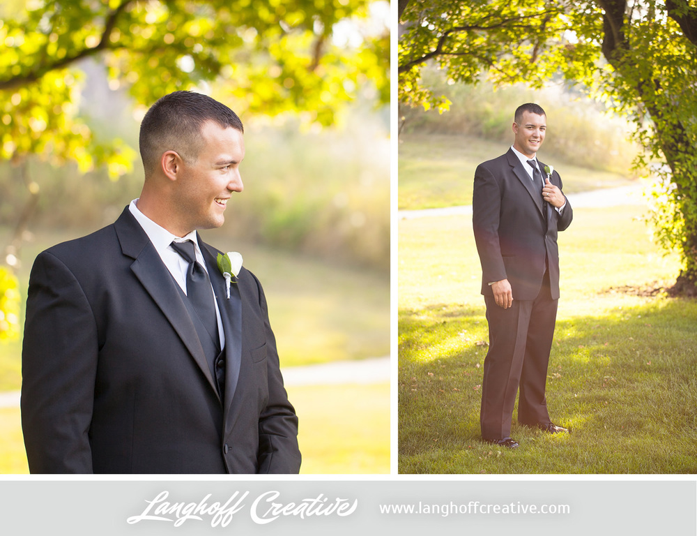 WisconsinWedding-WeddingPhotography-KenoshaCountryClub-LanghoffCreative-26-photo.jpg
