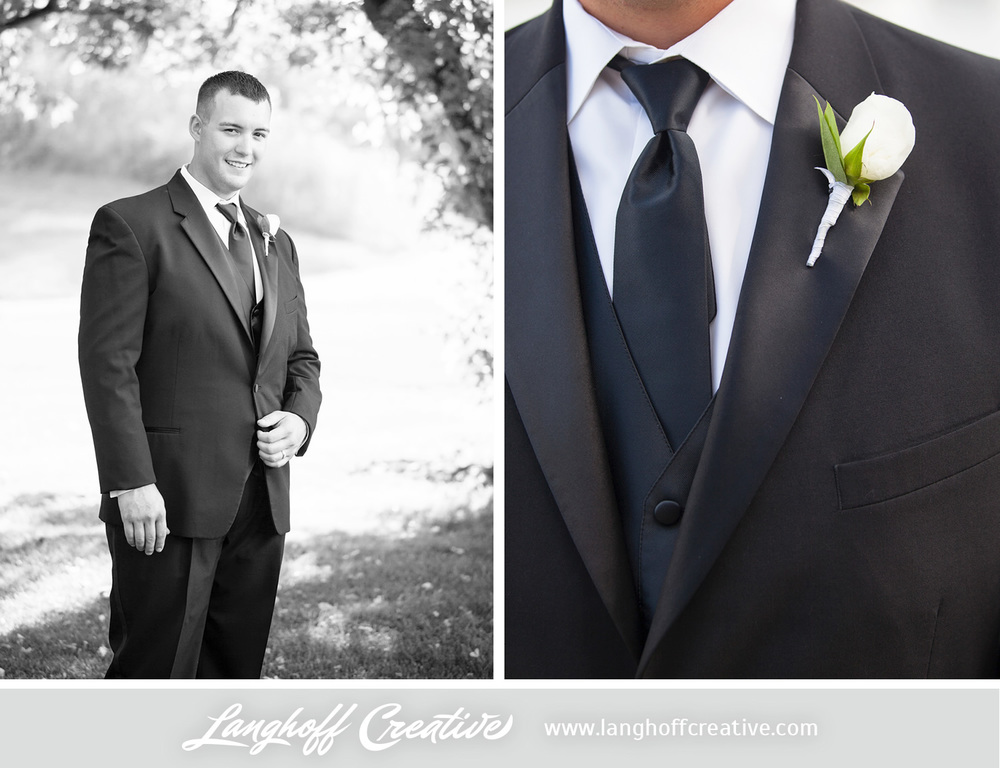 WisconsinWedding-WeddingPhotography-KenoshaCountryClub-LanghoffCreative-27-photo.jpg