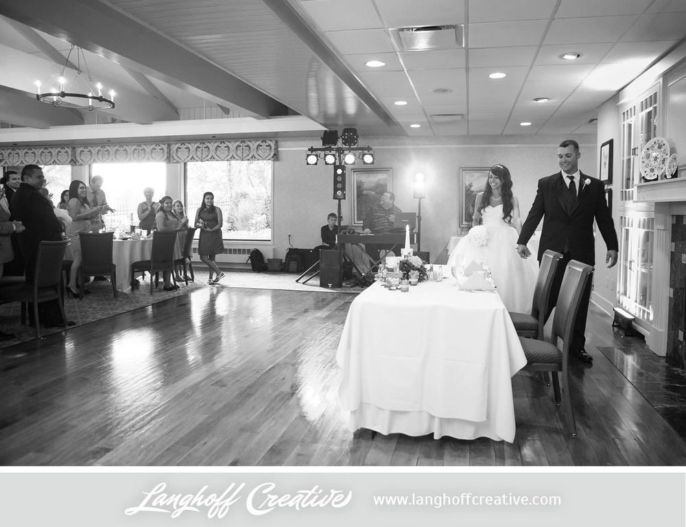 WisconsinWedding-WeddingPhotography-KenoshaCountryClub-LanghoffCreative-30-photo.jpg