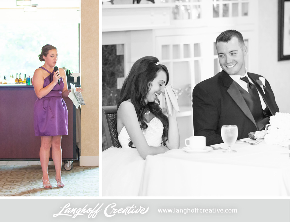 WisconsinWedding-WeddingPhotography-KenoshaCountryClub-LanghoffCreative-31-photo.jpg