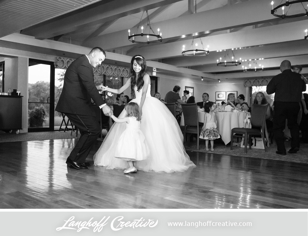 WisconsinWedding-WeddingPhotography-KenoshaCountryClub-LanghoffCreative-36-photo.jpg