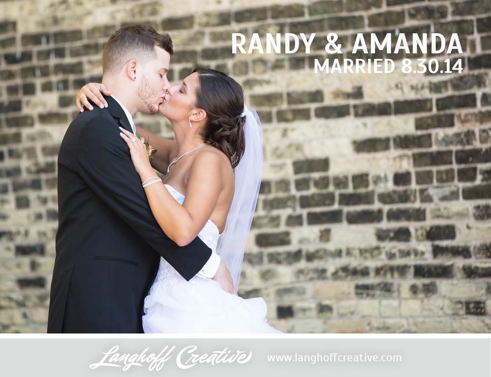 WisconsinWedding-WeddingPhotography-FestivalHall-LanghoffCreative-1-photo.jpg