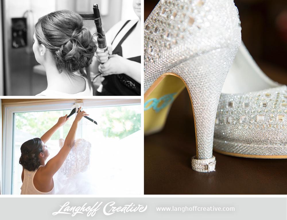 WisconsinWedding-WeddingPhotography-FestivalHall-LanghoffCreative-2-photo.jpg