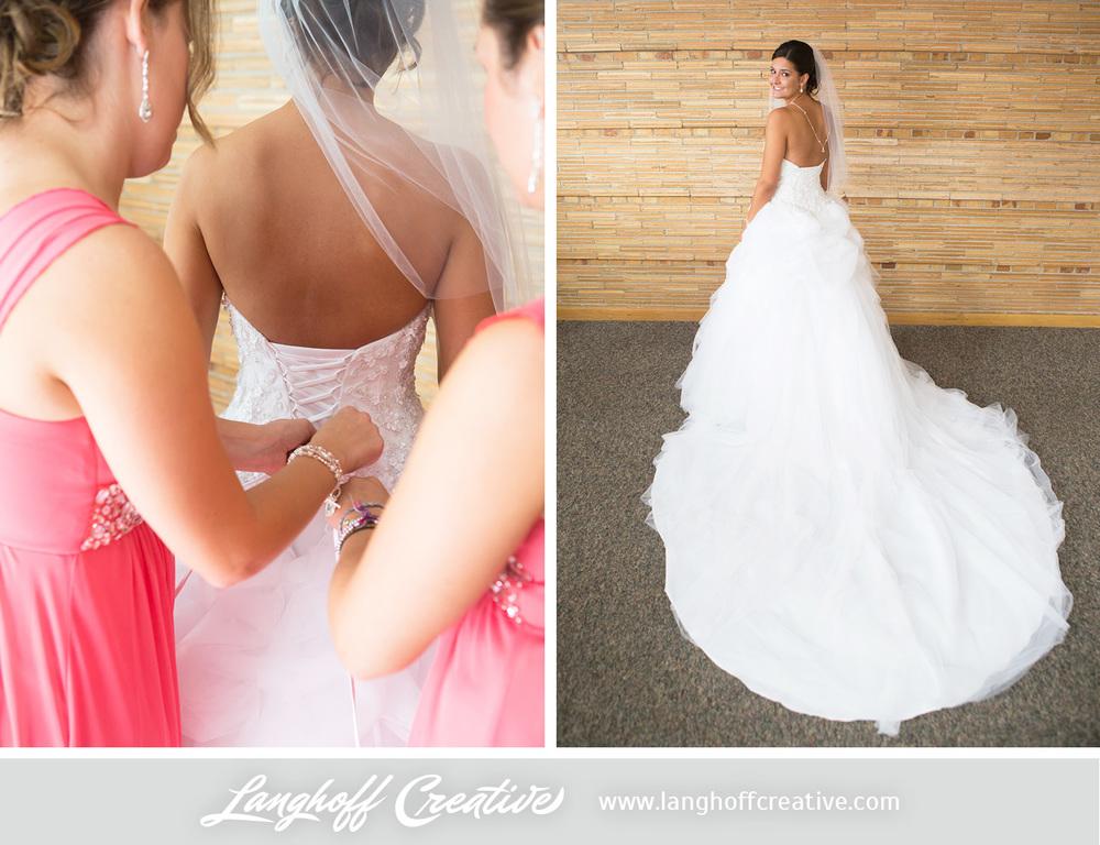 WisconsinWedding-WeddingPhotography-FestivalHall-LanghoffCreative-3-photo.jpg