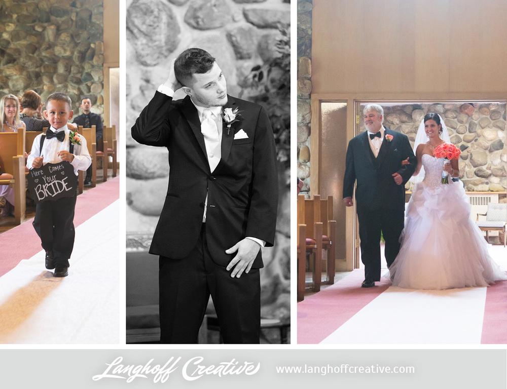 WisconsinWedding-WeddingPhotography-FestivalHall-LanghoffCreative-6-photo.jpg