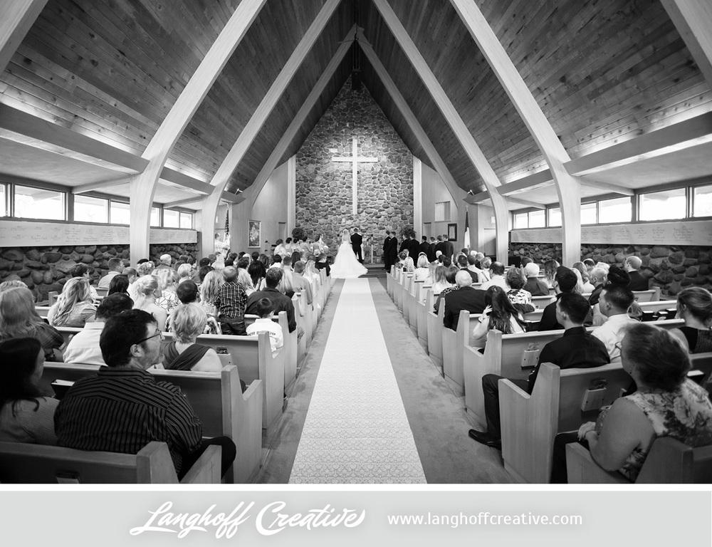 WisconsinWedding-WeddingPhotography-FestivalHall-LanghoffCreative-7-photo.jpg