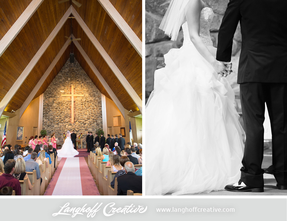 WisconsinWedding-WeddingPhotography-FestivalHall-LanghoffCreative-8-photo.jpg
