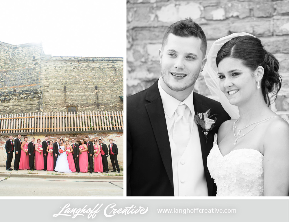 WisconsinWedding-WeddingPhotography-FestivalHall-LanghoffCreative-13-photo.jpg
