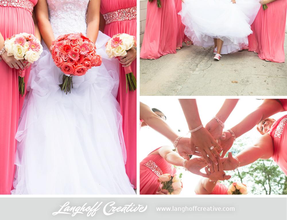 WisconsinWedding-WeddingPhotography-FestivalHall-LanghoffCreative-15-photo.jpg