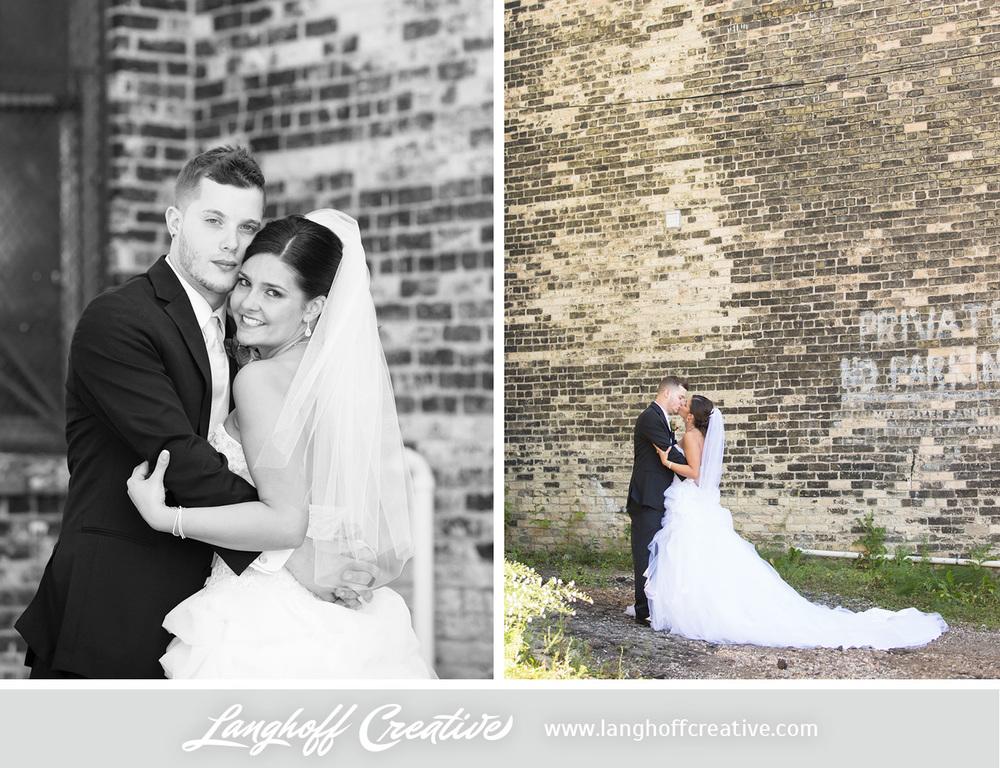 WisconsinWedding-WeddingPhotography-FestivalHall-LanghoffCreative-18-photo.jpg