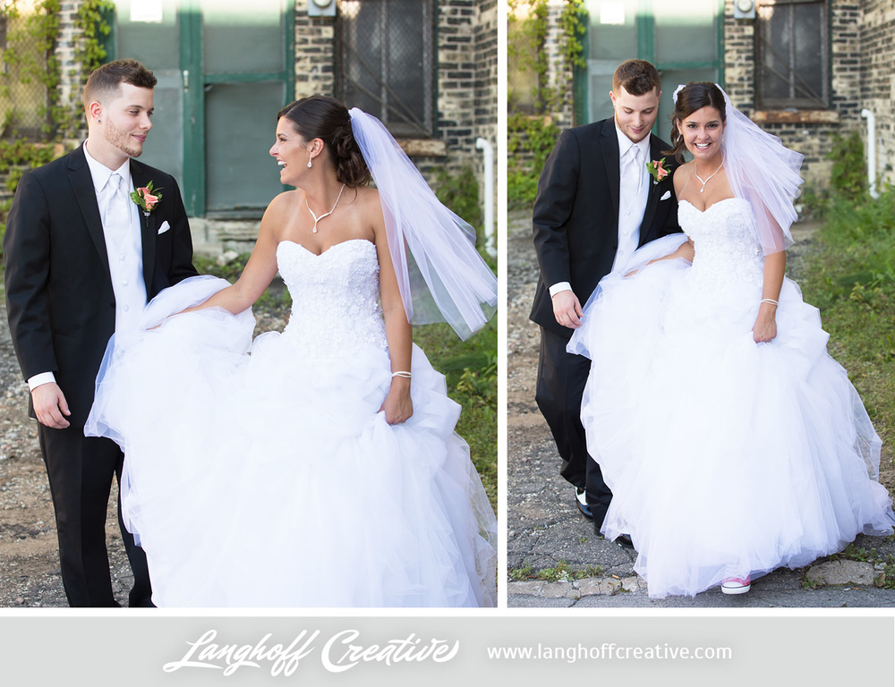 WisconsinWedding-WeddingPhotography-FestivalHall-LanghoffCreative-20-photo.jpg
