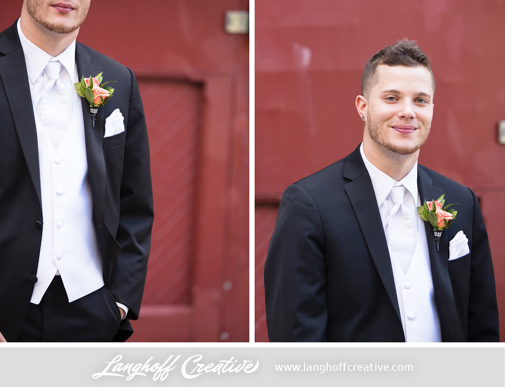 WisconsinWedding-WeddingPhotography-FestivalHall-LanghoffCreative-23-photo.jpg
