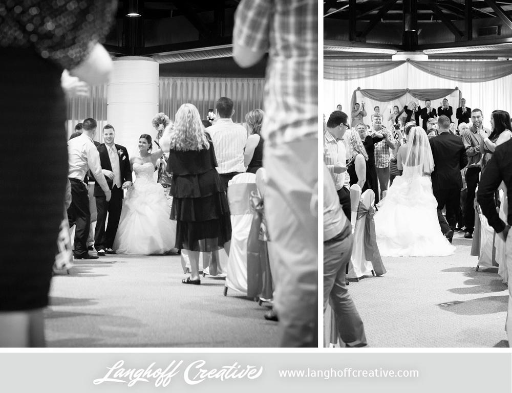 WisconsinWedding-WeddingPhotography-FestivalHall-LanghoffCreative-25-photo.jpg