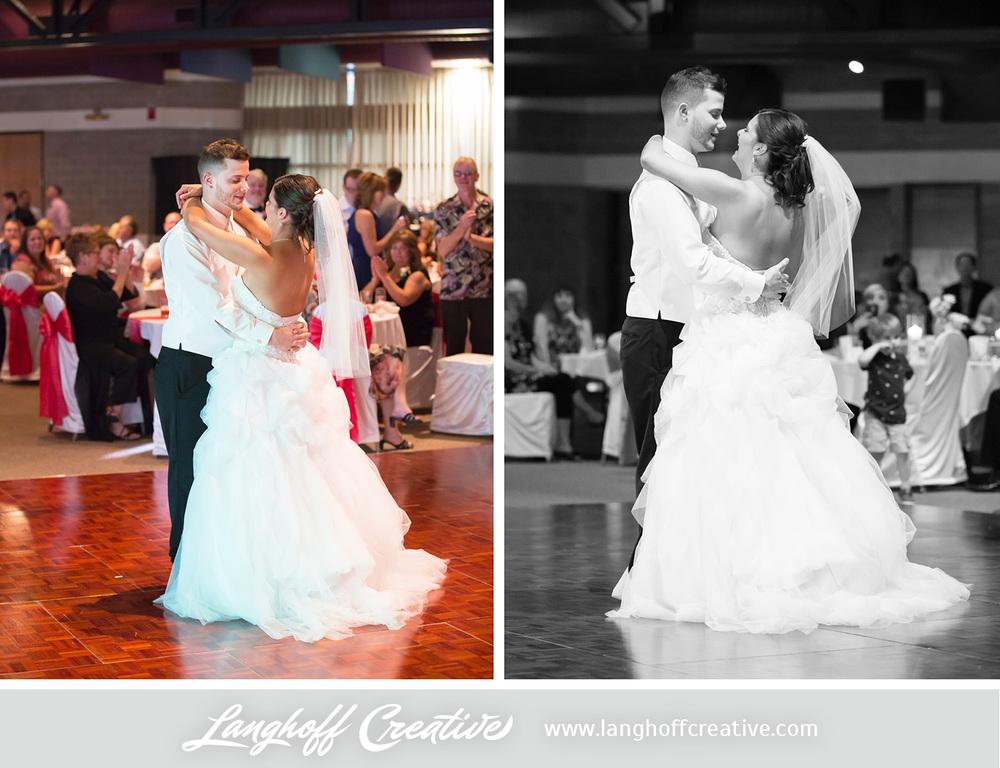 WisconsinWedding-WeddingPhotography-FestivalHall-LanghoffCreative-29-photo.jpg