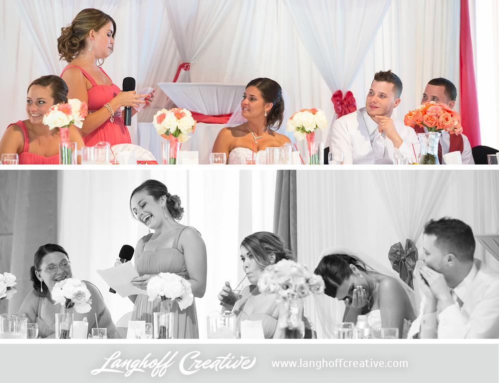 WisconsinWedding-WeddingPhotography-FestivalHall-LanghoffCreative-28-photo.jpg