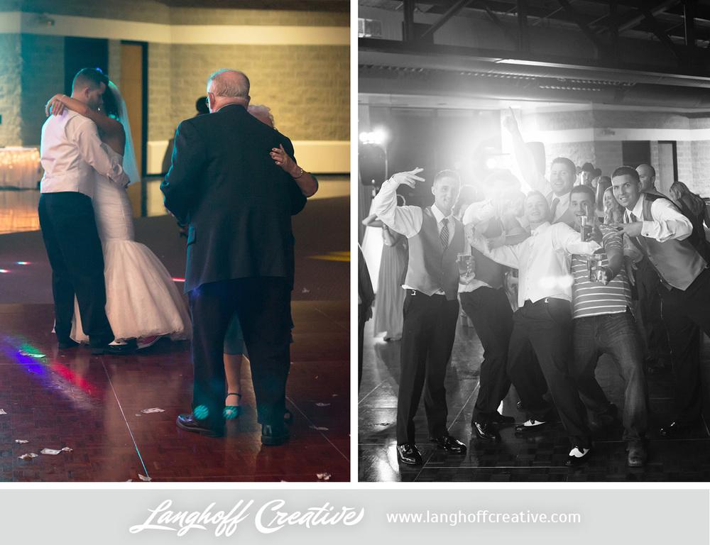 WisconsinWedding-WeddingPhotography-FestivalHall-LanghoffCreative-32-photo.jpg