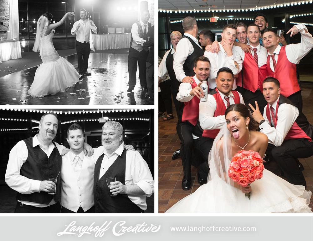 WisconsinWedding-WeddingPhotography-FestivalHall-LanghoffCreative-34-photo.jpg