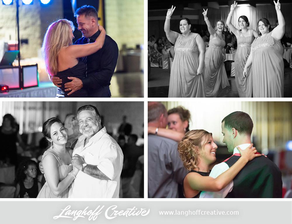 WisconsinWedding-WeddingPhotography-FestivalHall-LanghoffCreative-33-photo.jpg