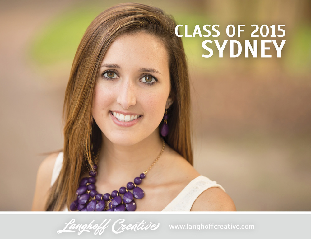 RaleighSeniorPortraits-SeniorSession-Classof2015-Senior2015-HighSchoolSeniorPhotography-LanghoffCreative-Sydney1-photo.jpg