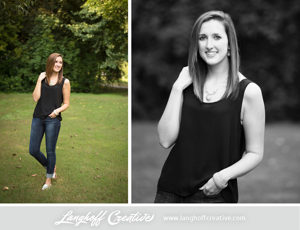 RaleighSeniorPortraits-SeniorSession-Classof2015-Senior2015-HighSchoolSeniorPhotography-LanghoffCreative-Sydney2-photo.jpg