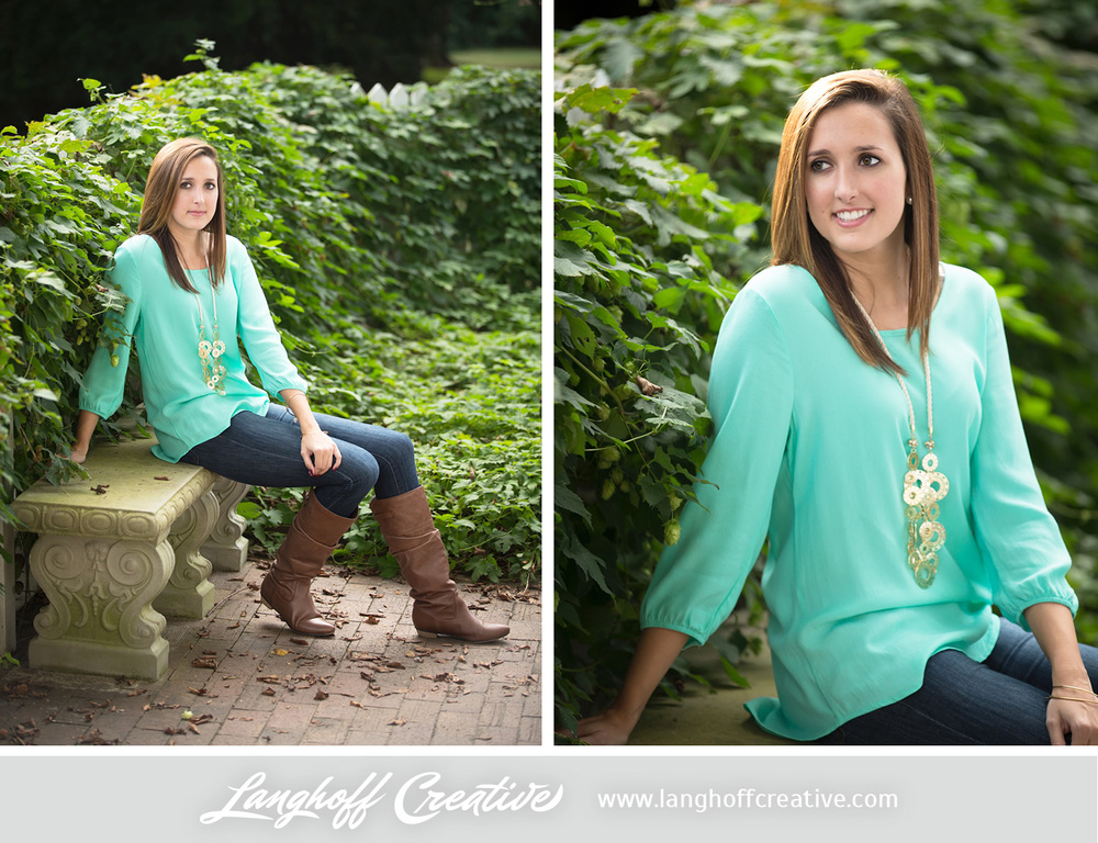 RaleighSeniorPortraits-SeniorSession-Classof2015-Senior2015-HighSchoolSeniorPhotography-LanghoffCreative-Sydney4-photo.jpg