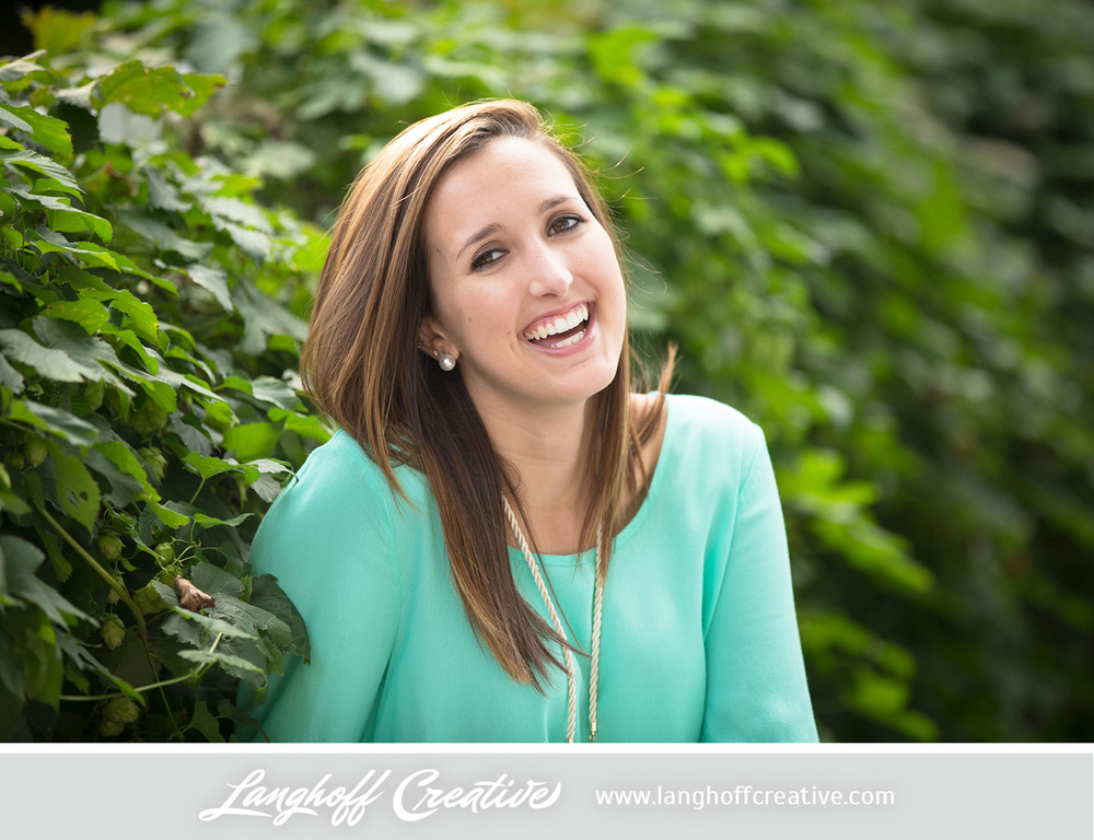 RaleighSeniorPortraits-SeniorSession-Classof2015-Senior2015-HighSchoolSeniorPhotography-LanghoffCreative-Sydney5-photo.jpg