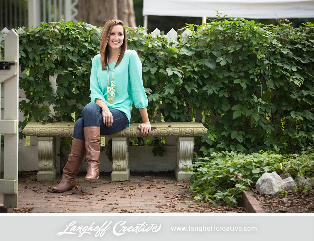 RaleighSeniorPortraits-SeniorSession-Classof2015-Senior2015-HighSchoolSeniorPhotography-LanghoffCreative-Sydney6-photo.jpg