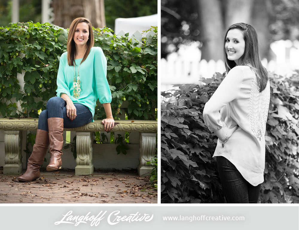 RaleighSeniorPortraits-SeniorSession-Classof2015-Senior2015-HighSchoolSeniorPhotography-LanghoffCreative-Sydney7-photo.jpg