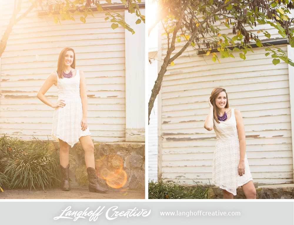 RaleighSeniorPortraits-SeniorSession-Classof2015-Senior2015-HighSchoolSeniorPhotography-LanghoffCreative-Sydney8-photo.jpg